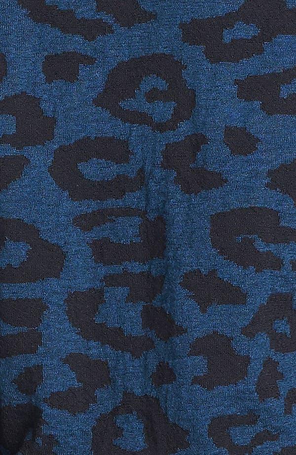 Alternate Image 4  - A.L.C. 'Grimal' Sweater