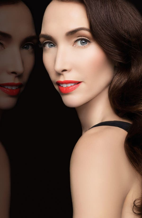 Alternate Image 2  - Chantecaille Le Stylo Ultra Slim Liquid Eyeliner