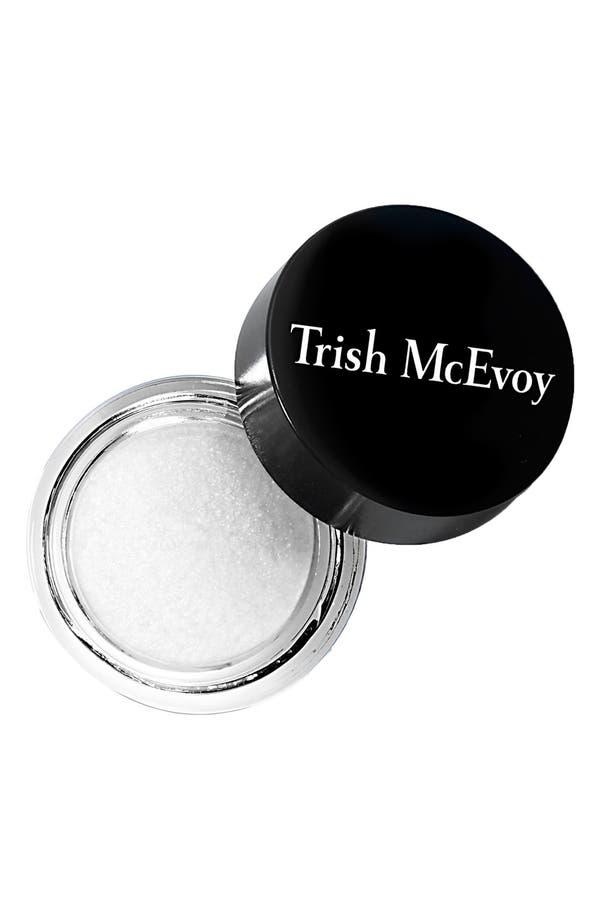 Main Image - Trish McEvoy 'Luminous Pearls' Eyeshadow