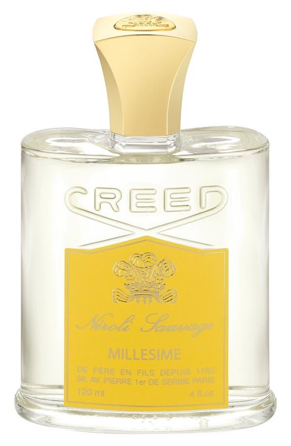 CREED 'Néroli Sauvage' Fragrance