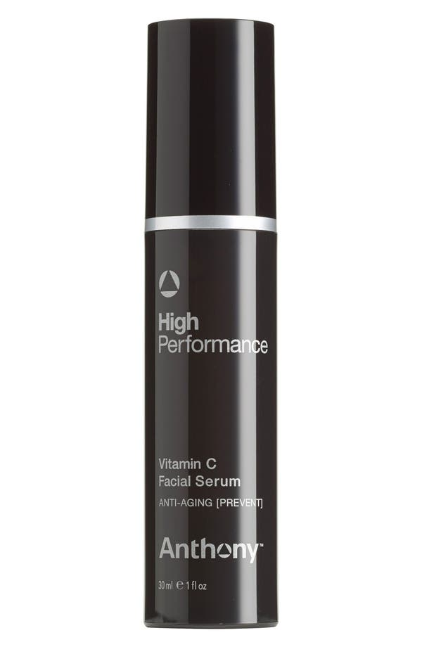 Alternate Image 1 Selected - Anthony™ Vitamin C Facial Serum