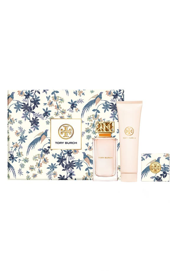 Alternate Image 1 Selected - Tory Burch Eau de Parfum Set ($149 Value)