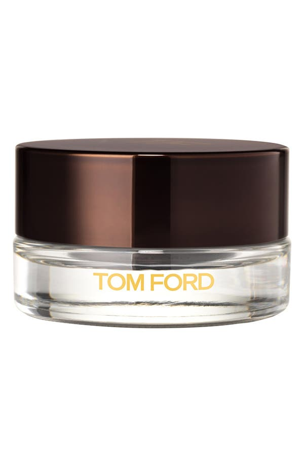 Alternate Image 2  - Tom Ford 'Noir Absolute' for Eyes