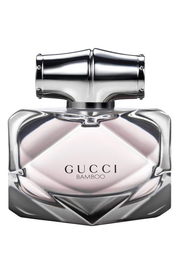 GUCCI 'Bamboo' Eau de Parfum Spray
