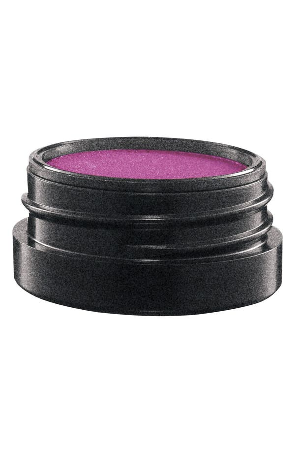 Alternate Image 1 Selected - M·A·C 'Electric Cool' Eyeshadow