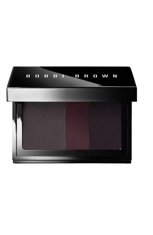 Alternate Image 1 Selected - Bobbi Brown Intense Pigment Liner (Limited Edition)