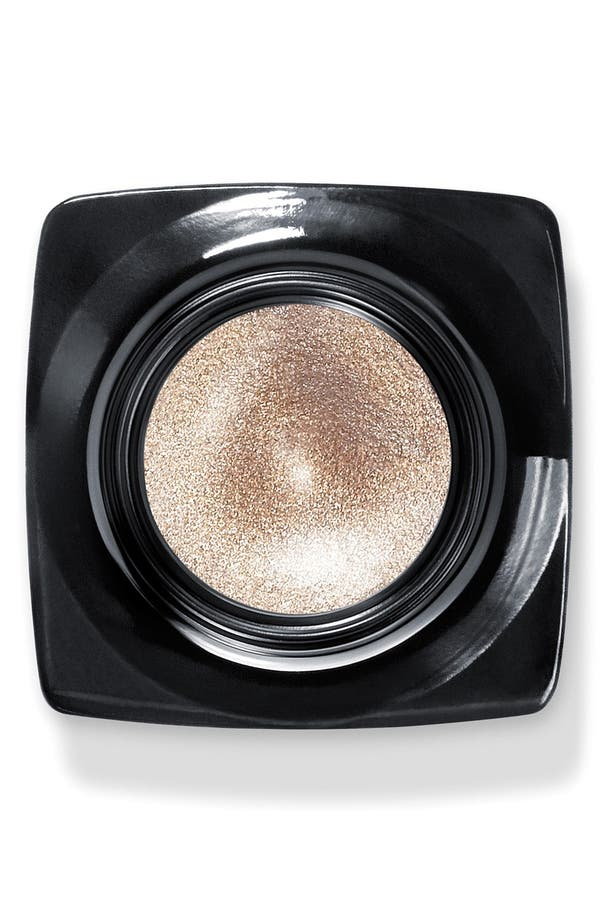 Alternate Image 1 Selected - Bobbi Brown Long-Wear Gel Sparkle