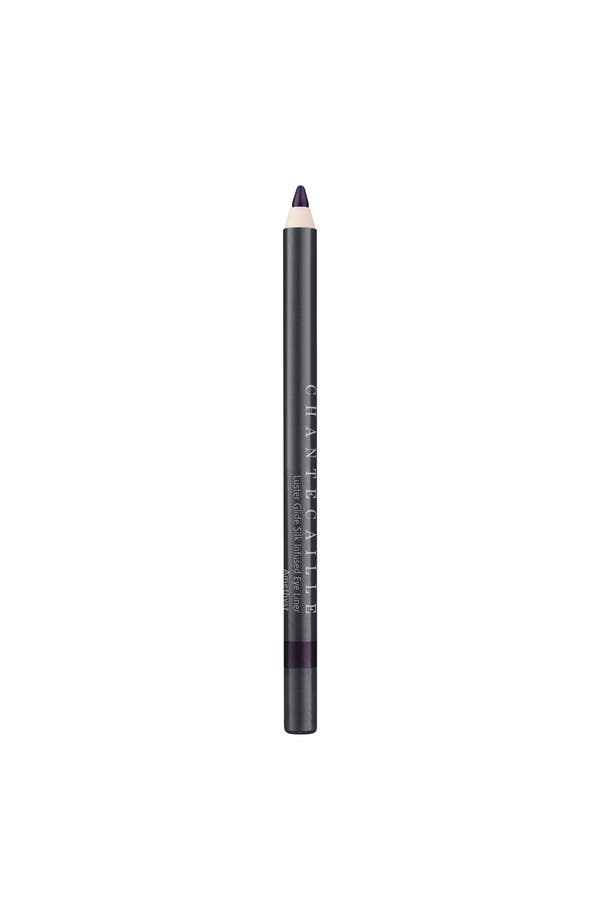 CHANTECAILLE Luster Glide Silk Infused Eyeliner
