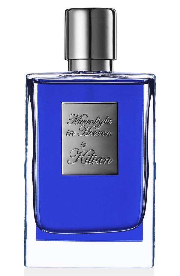 Alternate Image 2  - Kilian 'An Escape - Moonlight in Heaven' Refillable Fragrance