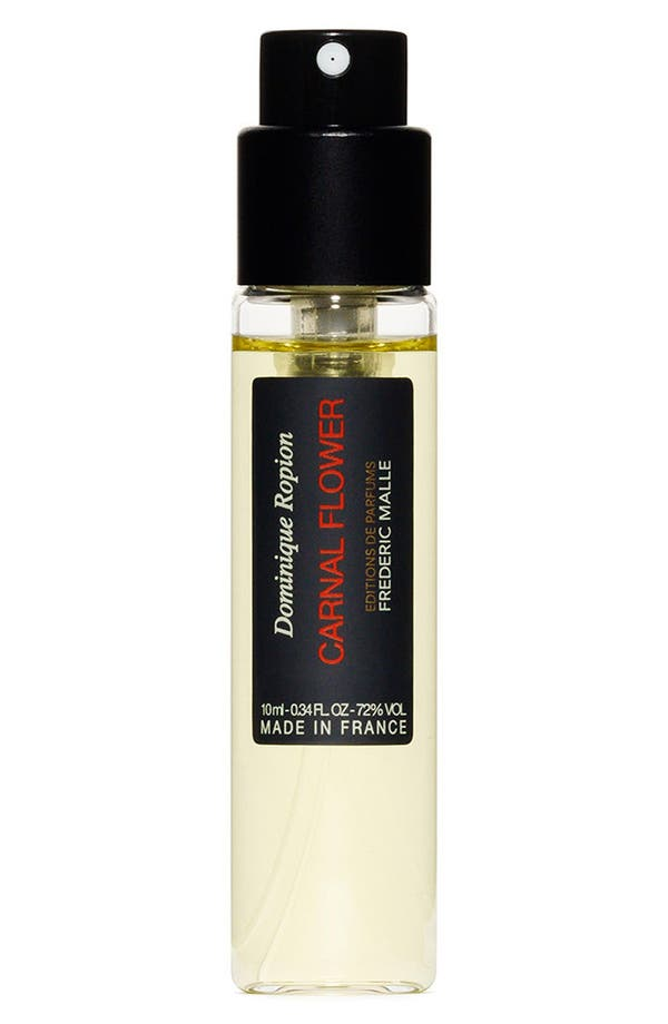 FREDERIC MALLE Editions de Parfums Frédéric Malle Carnal