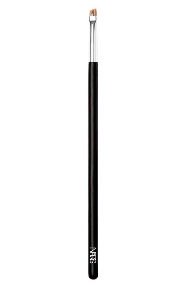 Main Image - NARS Brow Shader Brush