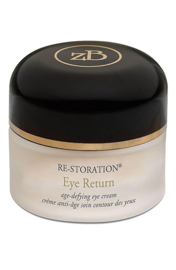 Main Image - Z.Bigatti® Re-Storation® Eye Return