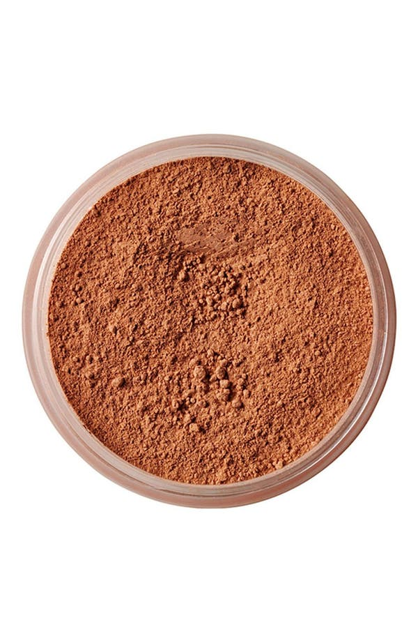 Alternate Image 1 Selected - Laura Mercier Mineral Cheek Powder