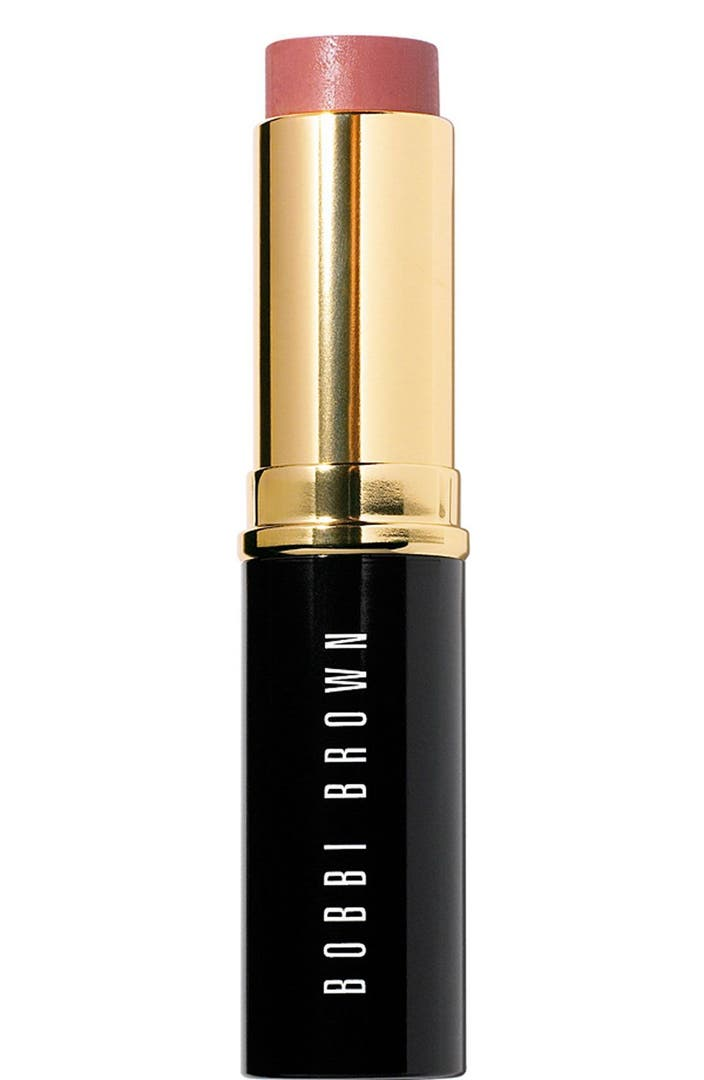 Bobbi Brown Cream Blush Stick Nordstrom