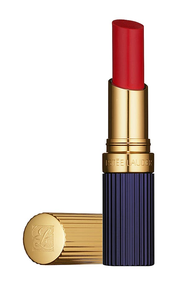 Alternate Image 1 Selected - Estée Lauder 'Double Wear' Lipstick