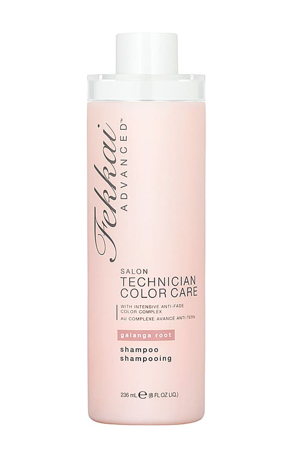 Main Image - Fekkai Technician® Shampoo for Dry, Damaged Hair