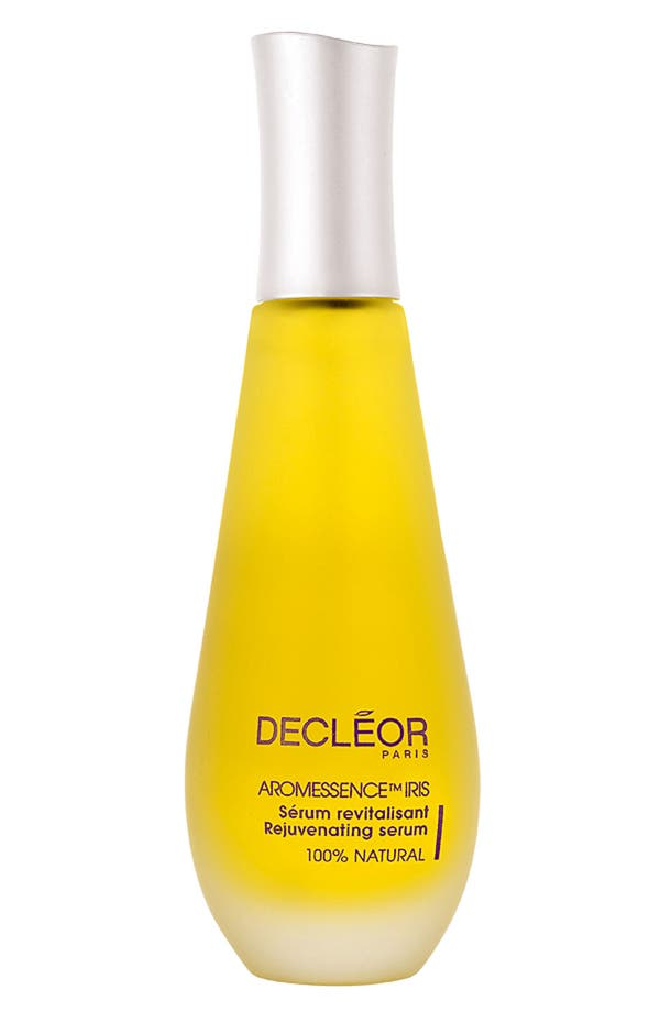 Alternate Image 1 Selected - Decléor Aromessence™ Iris Rejuvenating Serum