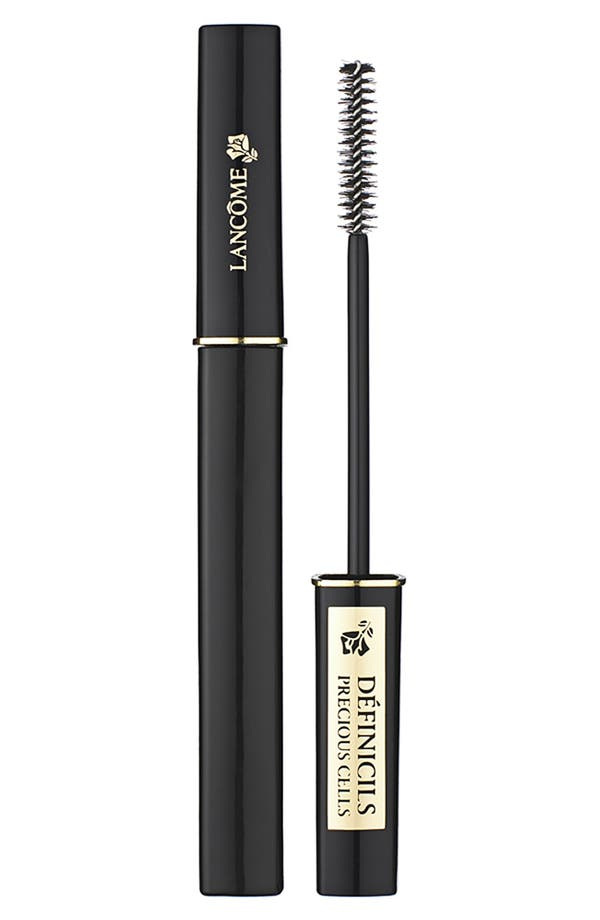 Alternate Image 1 Selected - Lancôme Définicils Precious Cells Lengthening and Defining Mascara