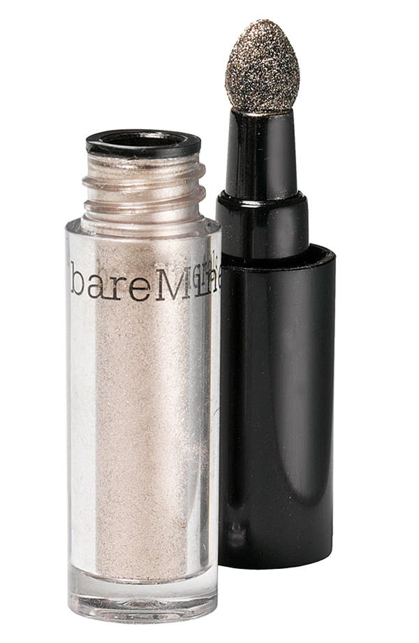 Main Image - bareMinerals® High Shine Eye Color