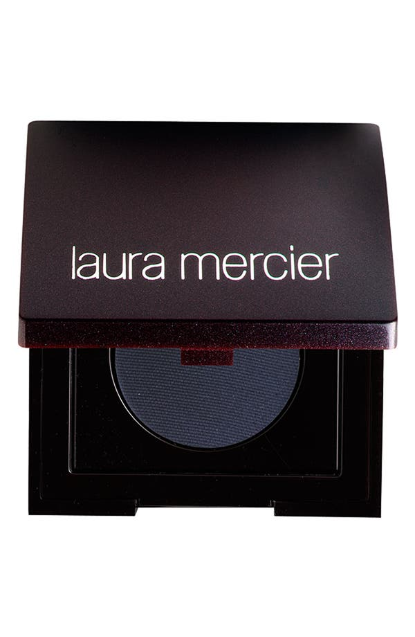 LAURA MERCIER 'Tightline' Cake Eyeliner