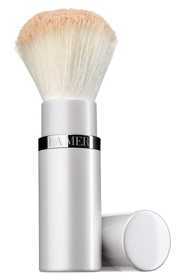 Main Image - La Mer 'The Powder Brush'