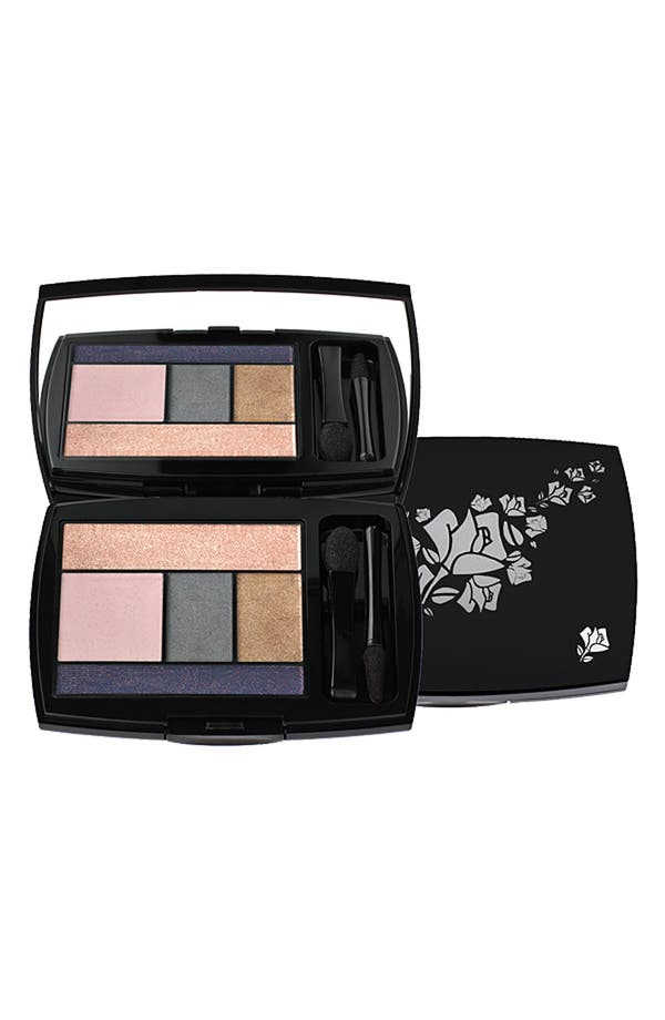 Main Image - Lancôme Color Design Eyeshadow Palette