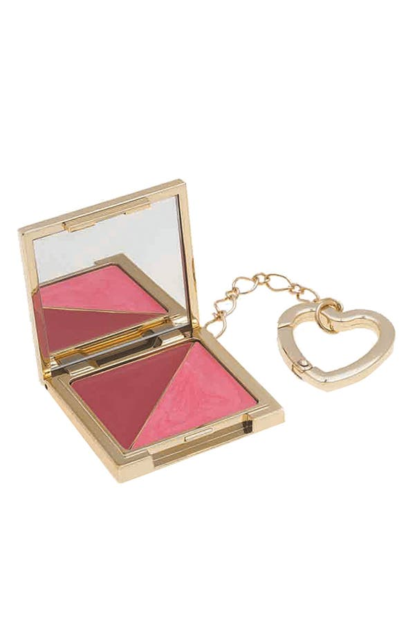 Alternate Image 2  - jane iredale 'Roses & Lollipops' Lip Duo Locket