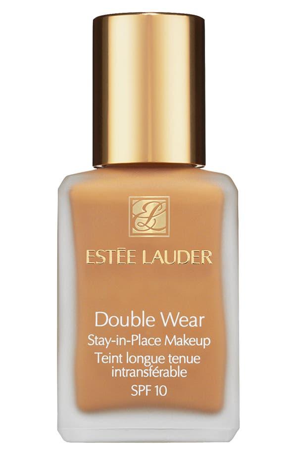 Estée Lauder 'Double Wear' Stay-in-Place Makeup SPF 10 ...