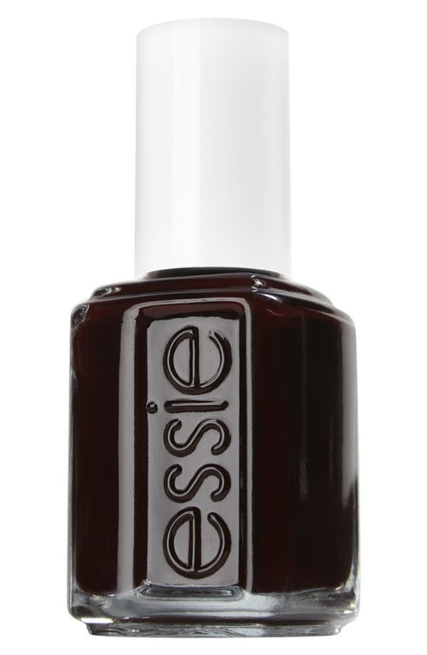 Alternate Image 1 Selected - essie® Nail Polish - Reds