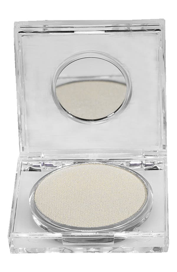 Main Image - Napoleon Perdis 'Color Disc' Eyeshadow
