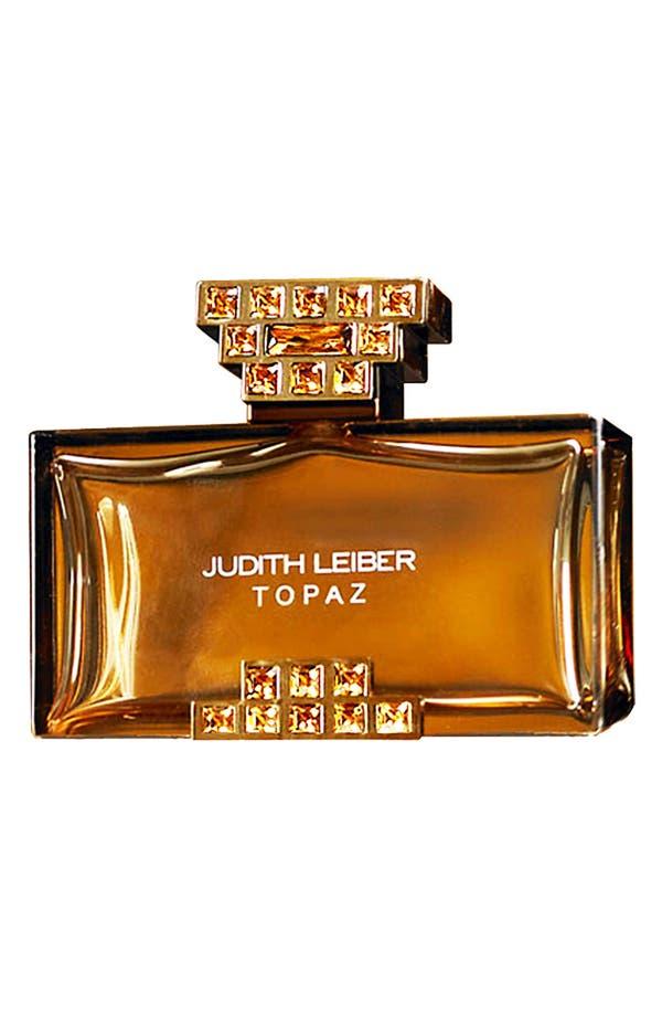 Main Image - Judith Leiber 'Topaz' Eau de Parfum