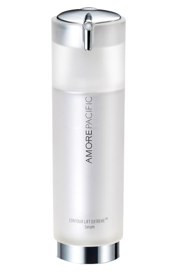 Alternate Image 1 Selected - AMOREPACIFIC 'Contour Lift Extreme' Serum