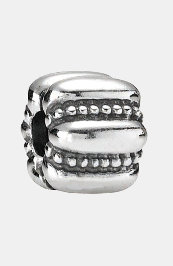 Main Image - PANDORA 'Crazy' Clip Charm