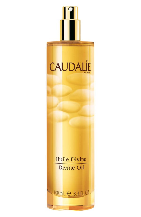 Alternate Image 2  - CAUDALÍE Divine Oil