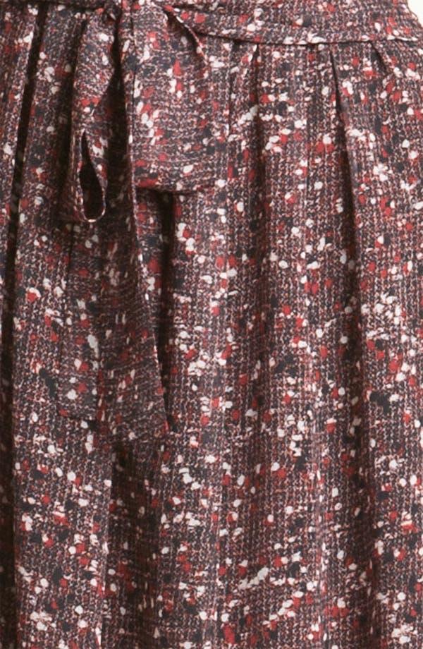 Alternate Image 3  - Mcginn 'Kinsey' Belted Dress