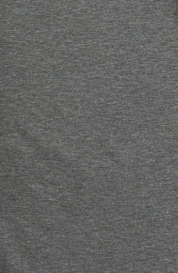 Alternate Image 3  - Lida Baday Ruched Jersey Dress
