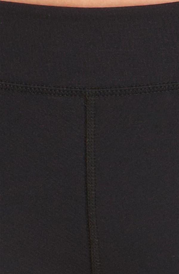 Alternate Image 3  - Karma 'Asanas' Crop Pants