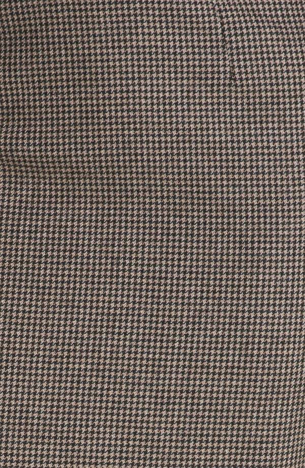 Alternate Image 3  - BOSS Black 'Vilina' Skirt