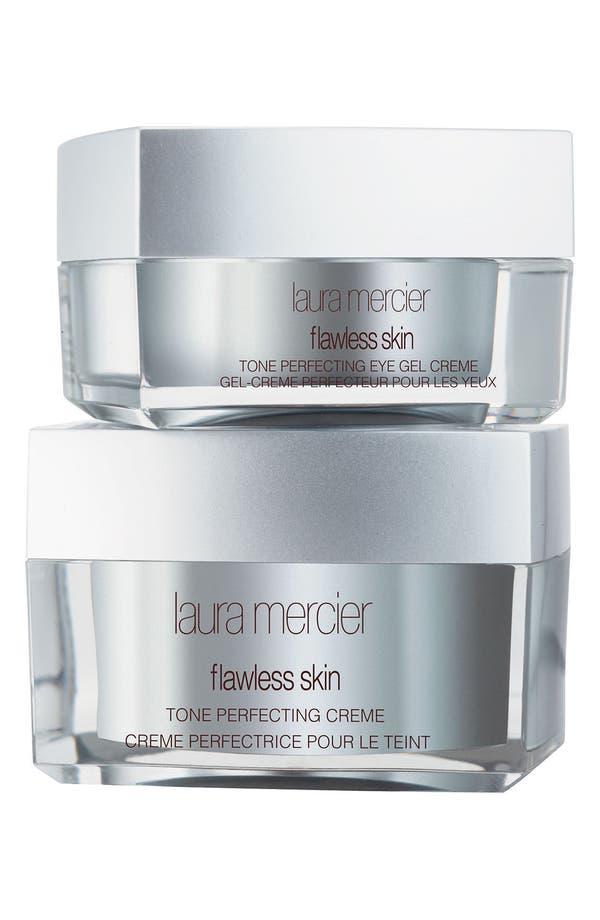 Alternate Image 1 Selected - Laura Mercier 'Flawless Skin' Tone Perfecting Duo ($155 Value)