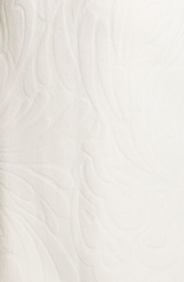 Alternate Image 3  - Natori 'Purl' Plush Robe