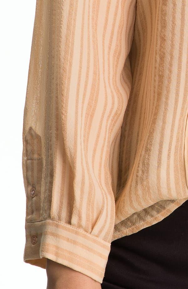 Alternate Image 3  - Joie 'Mellea' Silk Top