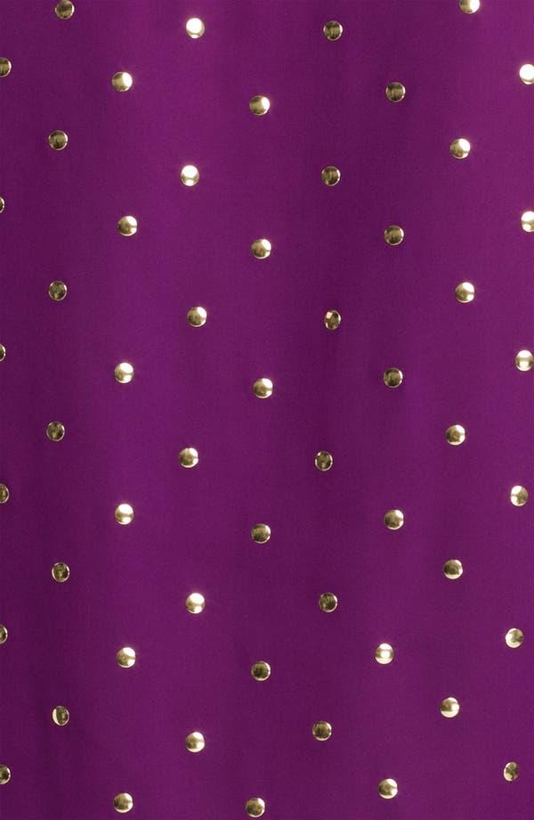 Alternate Image 3  - Vince Camuto Embellished Blouse