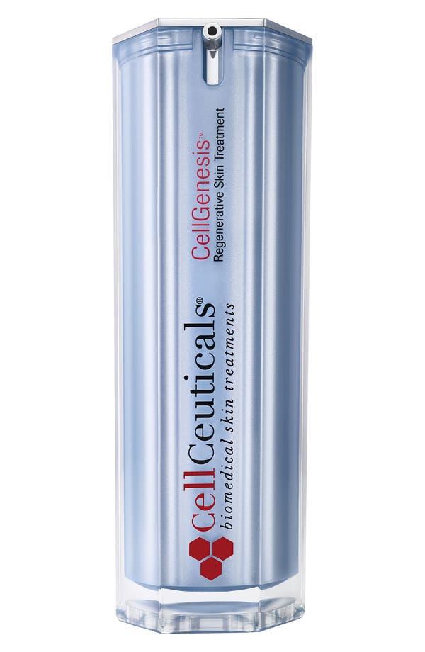 Alternate Image 1 Selected - CellCeuticals® 'CellGenesis®' Regenerative Skin Treatment