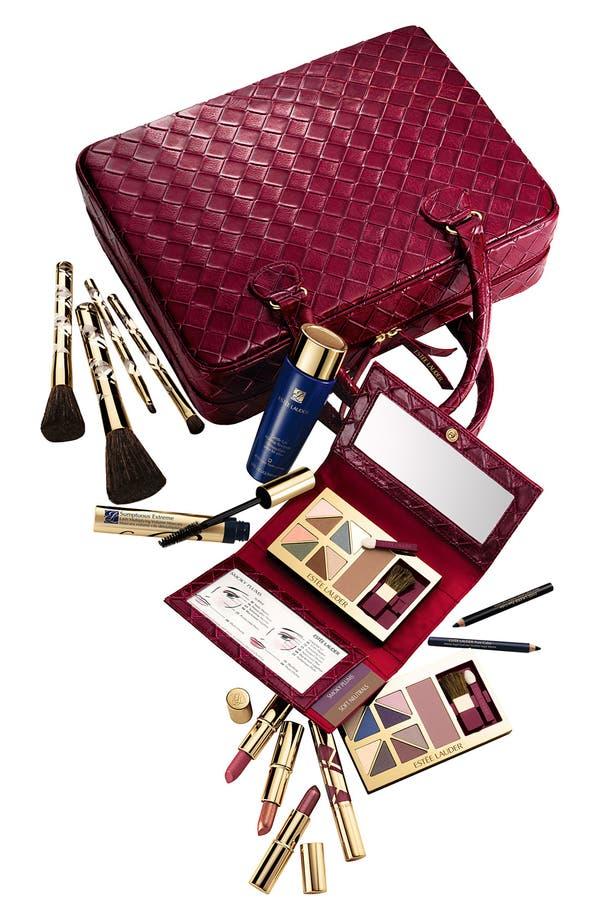 Main Image - Estée Lauder 'Ultimate Color' Collection ($340 Value)