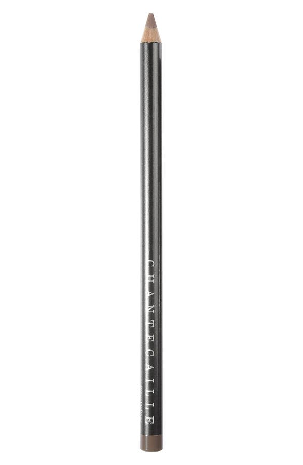 Alternate Image 1 Selected - Chantecaille Brow Definer
