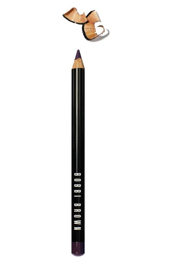 Alternate Image 1 Selected - Bobbi Brown 'Choose Your Black' Kohl Eyeliner