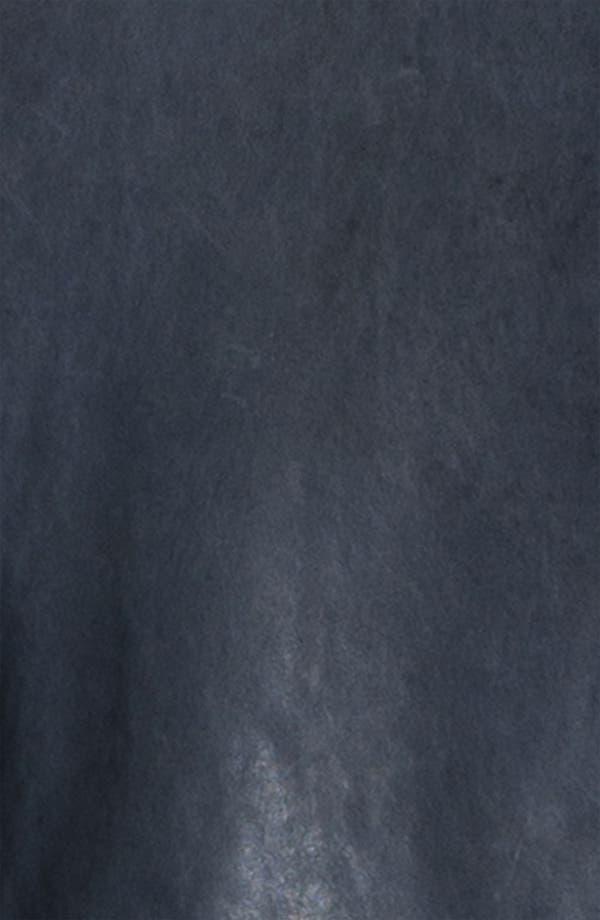 Alternate Image 3  - Rachel Zoe 'Finn' Leather Jacket