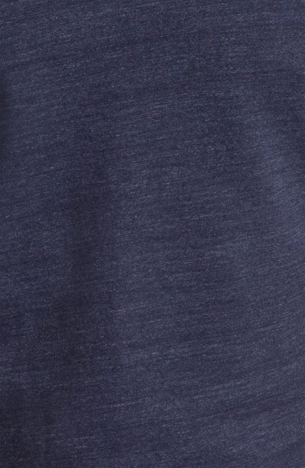 Alternate Image 3  - Splendid Mills 'Brody' Crewneck Sweatshirt