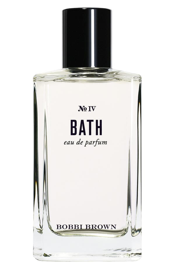 Alternate Image 1 Selected - Bobbi Brown 'Bath' Eau de Parfum