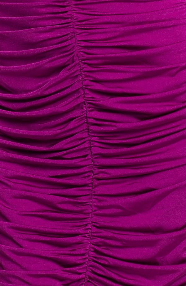 Alternate Image 3  - Marc New York by Andrew Marc Jersey Sheath Dress